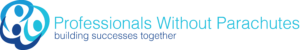 PWP-workmark-long-dark