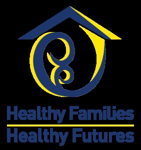 HFHF Logo_2020