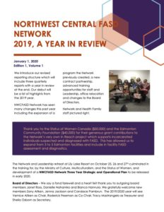 2019-A-Year-in-Review