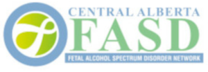 Central FASD Network4