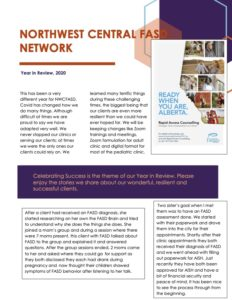 NWCFASD-2020-Year-in-Review