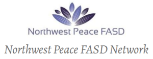 Northwest FASD Network