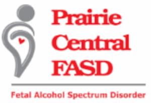 Prairie Central FASD Network2
