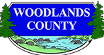 Woodlands County FCSS