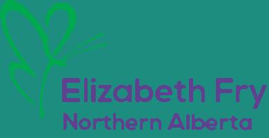 Eliabeth Fry Logo1