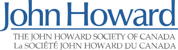 John Howard Logo