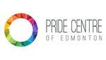the-pride-centre-of-edmonton-logo_thumbnail_en